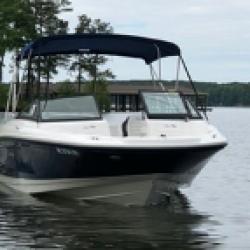 2020_searay_21spx_ski_boat