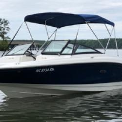 2020_searay_21spx_ski_boat_2