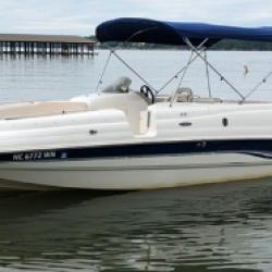 chaparral_232_sunesta_ski-boat_2